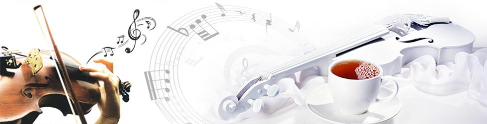 وب-سایت-رسمی-آموزشگاه-موسیقی-پهلوانی-نژاد