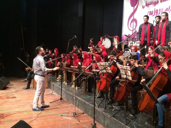 ارکستر-بزرگ-باربد-جوان-به-سرپرستی-روزبه-پهلوانی-نژاد