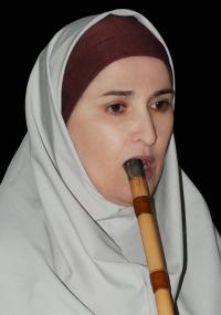 مژدهتقی پور