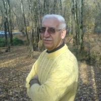 عباس علیشفاف